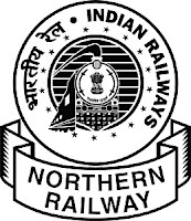 NORTHERN RAILWAY SPORTS