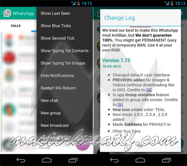 fba4droid 1.75 apk download