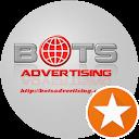 Bots Advertisment