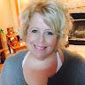 Christie Heerschop profile pic