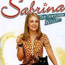 Sabrina Cô Phù Thủy Nhỏ Phần 1