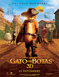 El.Gato.Con.Botas sdd mkv.blogspot.com Descargar Megapost de Peliculas Infantiles [Parte 3] [DvdRip] [Español Latino] [BS] Gratis
