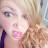 Ashley G avatar image