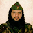 خطاب السويلم avatar image
