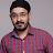 Rajdilawar singh avatar image