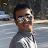 Waqas Khan avatar image