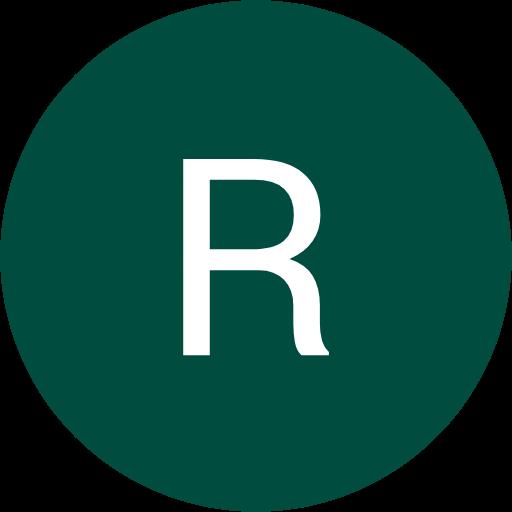 Ryan G