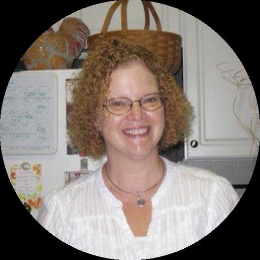 Janet Olsen
