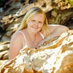 Kristy Stone
