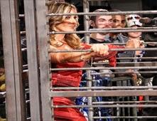 TNA IMPACT Wrestling 2014/01/23