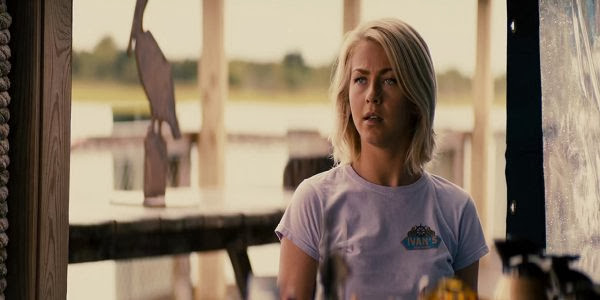 Single Resumable Download Link For English Movie Safe Haven (2013) Watch Online Download High Quality