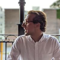 Christian Rajnisz's avatar