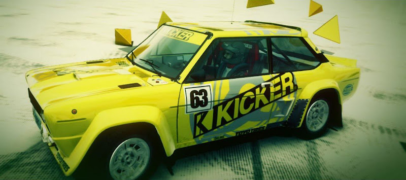 รายการรถกลุ่ม Rally ใน DiRT 3 Dirt3-093