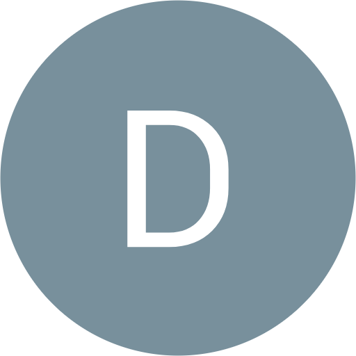 Daan Aerts