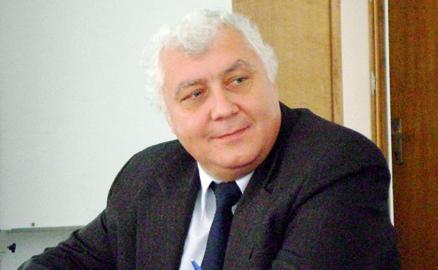 Medicul Alexandru Paziuc, fost consilier judeţean PDL, s-a înscris în PNL