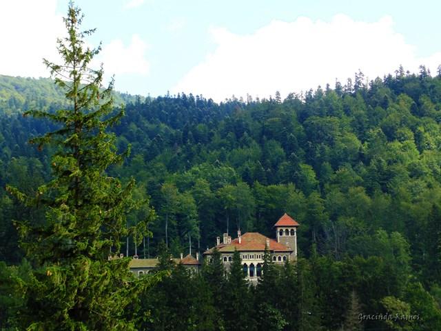 Passeando pelos Balcãs... rumo à Roménia! - Página 11 DSC02715