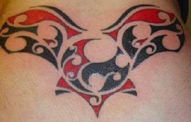 Basement Body Art Tattoo Studio