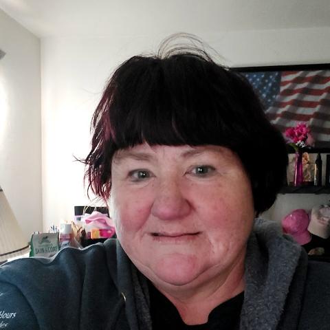 Denise Elliot