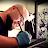 Jonathan Rector avatar image
