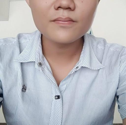 Phùng Thanh