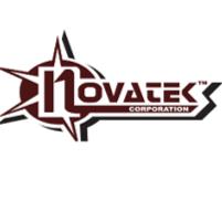 Novatek Corporation