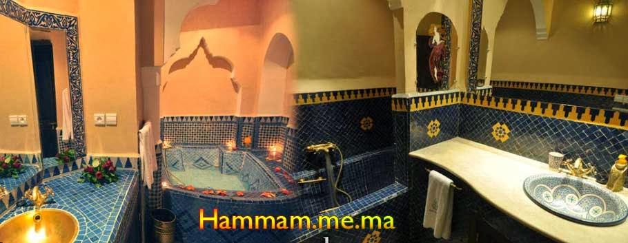 rideaux chambre bebe mickey salle de bain avec zellige beldi salle de bain avec zellige - Zellige Beldi Une Colonne Dans Un Salon Moderne