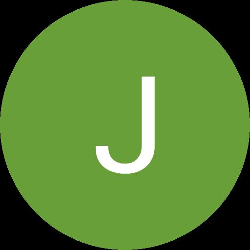 Jamie Xu