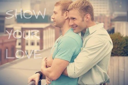 Love Bus 12: Tìm người yêu đi chơi Tết, hợp yêu lâu dài.