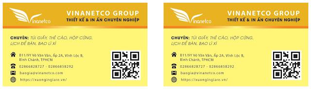 Sample Name Card - Code : namecard009