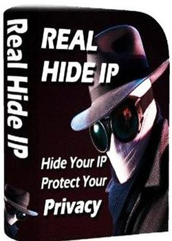 download Real Hide IP 4.2.3.2 + Crack 2012 Programa