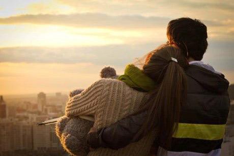 Những bài thơ làm sao quên đi một người đã từng yêu