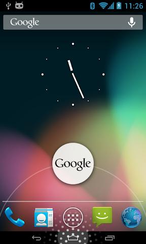[NAND/NATIVESD][02/06/2013][JB 4.1.2 - CM10][720p] NexusHD2-JellyBean-4.1.2-CM10 V1.5 NexusHD2-JellyBean-CM10_V1.0_(Android-4.1.1)