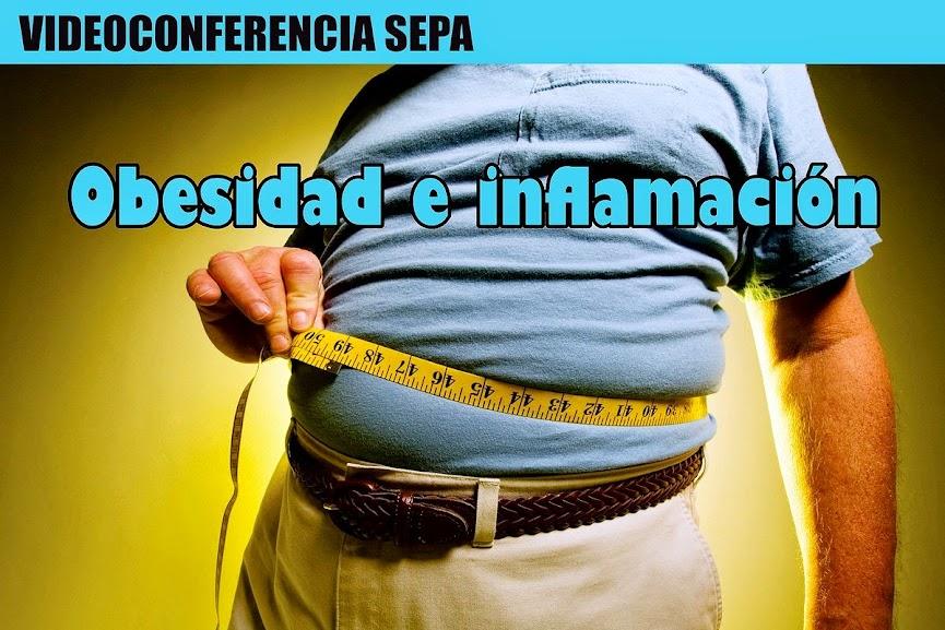Diabetes-Obesidad