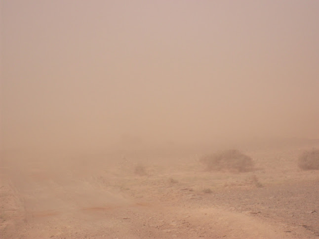 Marrocos e Mauritãnia a Queimar Pneu e Gasolina - Página 9 DSCF1078