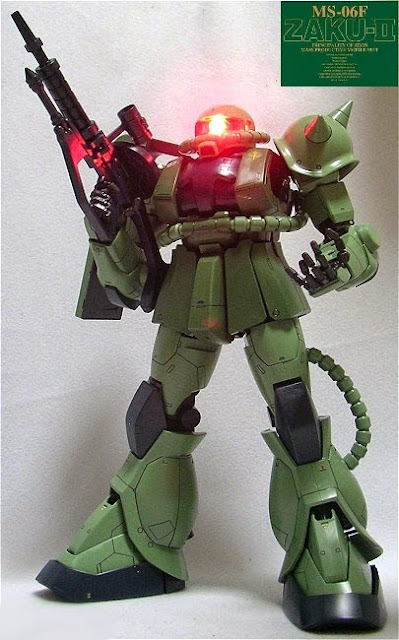 hinh-anh-gundam-ms-06f-zaku-ii-perfect-grade-pg-1-60-scale-12