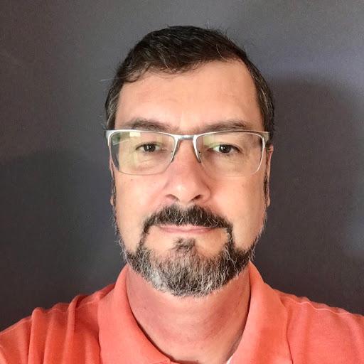 Rubens Oliveira