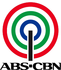 05/10/12 - ABS-CBN News - Mo Twister makes public apology to Charice FileABS-CBN_logo
