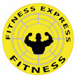 fitnessexpress d