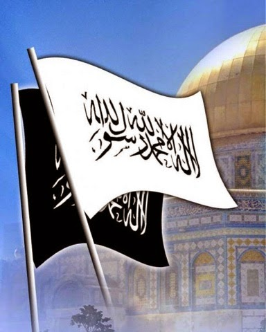 5 PENYEBAB kehancuran sebuah negara Islam