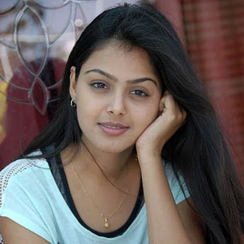Sweety Desai Photo 3