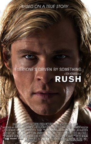 Picture Poster Wallpapers Rush (2013) Full Movies