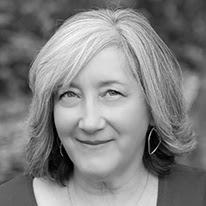 Andrea Sussman