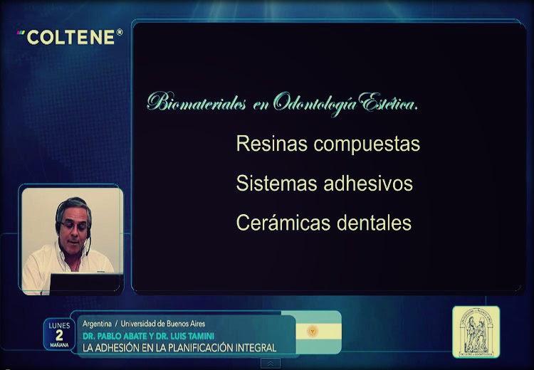 Adhesivos-dentales
