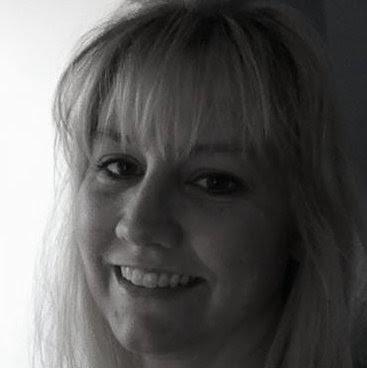Carrie Morton