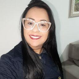 Karen Reis