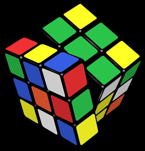 [Imagen: rubik_s_cube.png]