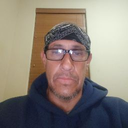 Jason Alirez