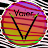 Randy Ortiz avatar image