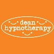 Dean H