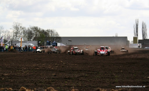 autocross overloon 1-04-2012 (42).JPG